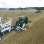 CLAAS Norfolk Gets the Go Ahead